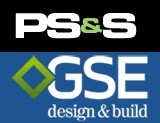 PS&S GSE Logos