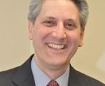 Ray Pellecchia