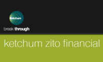 Ketchum Zito Financial