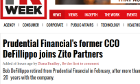 PRWeek-Bob DeFillippo Joins ZP