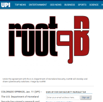 root9bupi