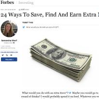 Forbesinvesting