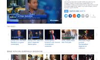 EquityZen on CNBC