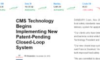 CMS Patent-Pending Yahoo
