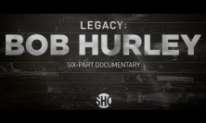 Hurley Docuseries