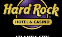 Hard Rock in Atlantic City