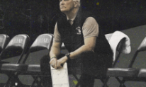 Bob Hurley Feature In The Ringer