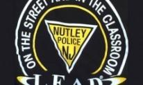 L.E.A.D. Nutley, NJ