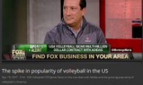 Fox Business Clip