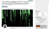 AIEQ on MarketWatch