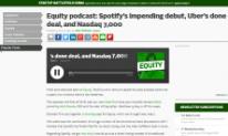 Atish Davda on TechCrunch Equity Podcast