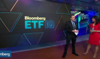 ETFMG MJX on Bloomberg