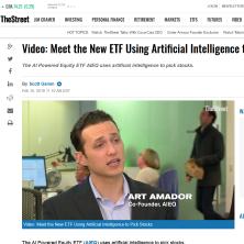 ETFMGs AI Powered Equity ETF