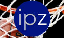 ipz-newsletter-apr18