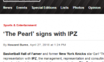 ipz-newsletter-njbiz