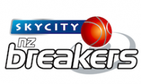 nzbreakers