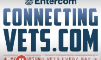 Frank's interview with Connecting Vets