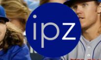 ipz103118