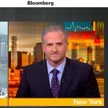 Sit Fixed Income's Doty Doesnt See a Recession in the US Any Time Soon