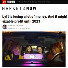 EquityZen in CNN