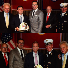 fdny foundation