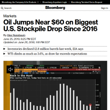 nick holmes in bloomberg