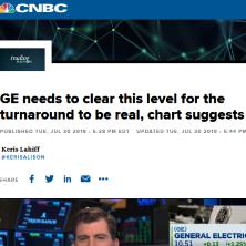 Nancy Tengler in CNBC.com