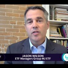 ETFMG MJ ETF on Yahoo Finance