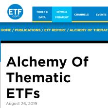 etfmg featured in etf trends