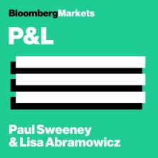 Hugh Nickola on Bloomberg Radio