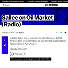 matt-sallee-in-bloomberg-radio