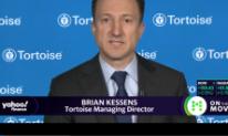 Brian on Yahoo Finance clip