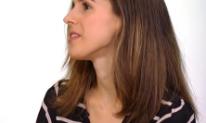 EquityZen Brianne Lynch on Yahoo Finance