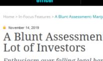 Jason quoted  AI-CIO article