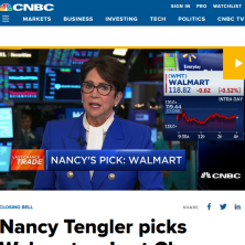 nancy on cnbc