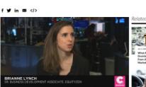 EquityZen's Brianne Lynch on CheddarTV