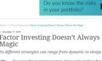 GenTrust in Chief Investment Officer