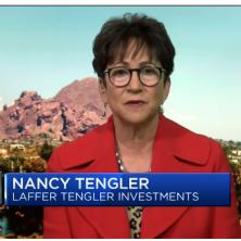 Nancy on CNBC clip - 1-15