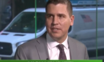Nick on TD Ameritrade Network clip