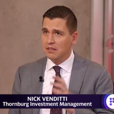 Nick on Yahoo Finance clip
