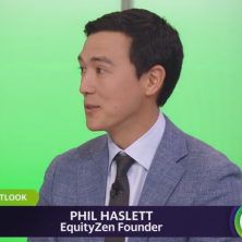 Phil on Yahoo Finance clip and in Yahoo Finance article