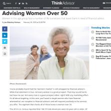 Jan article for ThinkAdvisor