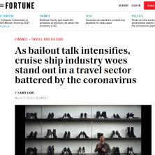 Fortune ETFMG partner