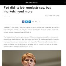 Jason Brady quoted in Bond Buyer