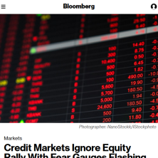 Lon quoted in Bloomberg