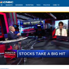 Nancy on CNBC clip - 2-28