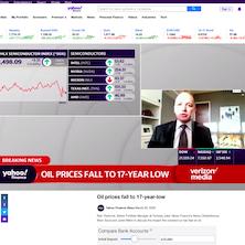 Rob-Thummel-on-YahooFinance-3-30