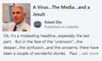 2020-03-16 Robert Zito LinkedIn