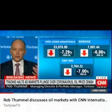 rob on cnn