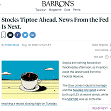 Thornburg Investment Management Managing Director Lon Erikson in Barron's